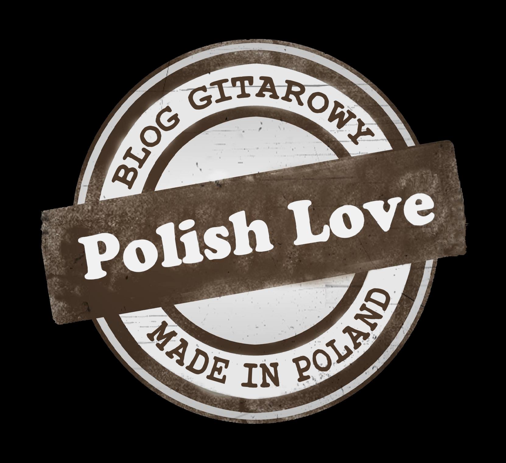 Polish Love