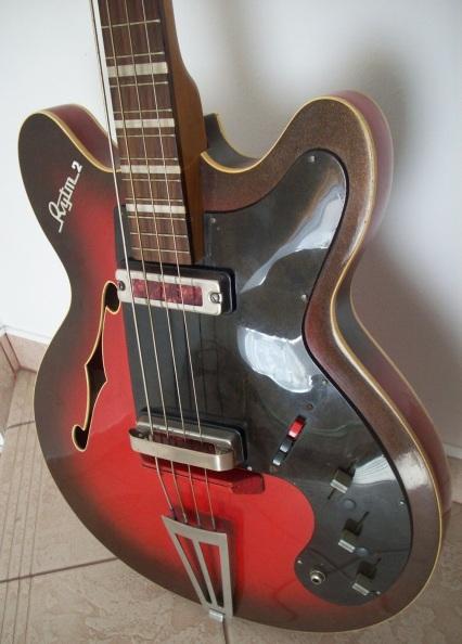 źródło: vintageguitarsno1.blogspot.com
