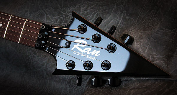 ran-guitars-p1-032-invader